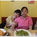 20130622 Parcc義大利麵 (27).jpg