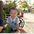 20130728 小人國之旅 (56).jpg
