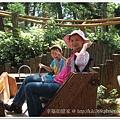 20090704 小人國之旅 (4).JPG