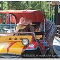 20090704 小人國之旅 (10).JPG