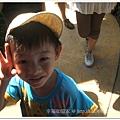 20090704 小人國之旅 (26).JPG