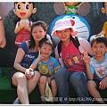 20090704 小人國之旅 (31).JPG