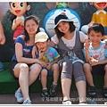 20090704 小人國之旅 (32).JPG
