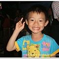 20090704 小人國之旅 (36).JPG