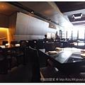20130805上乘三井 (3).jpg
