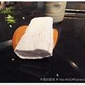 20130805上乘三井 (15).jpg