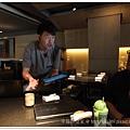 20130805上乘三井 (16).jpg