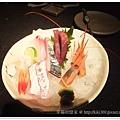 20130805上乘三井 (18).jpg