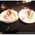 20130805上乘三井 (19).jpg