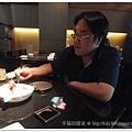 20130805上乘三井 (21).jpg