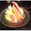 20130805上乘三井 (23).jpg