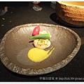 20130805上乘三井 (25).jpg