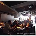 20130805上乘三井 (28).jpg