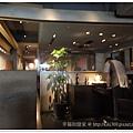 20130805上乘三井 (29).jpg