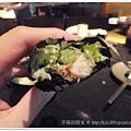 20130805上乘三井 (38).jpg