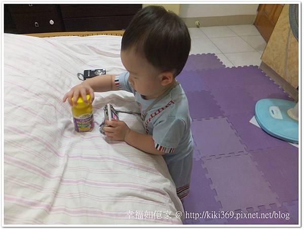 小安1Y9M8D攝影大師 (4)