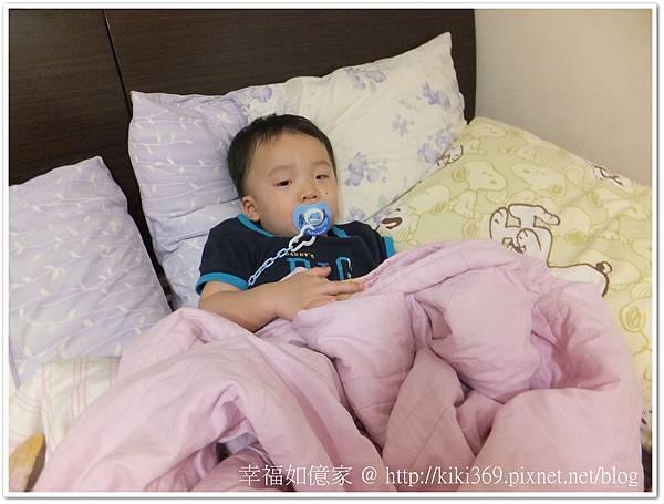 20130909 小安1Y10M (1)