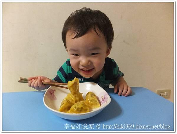 有食候 水餃 (23)