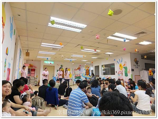 20130928中秋節活動 (1)