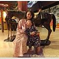 20131102 大唐溫泉物語 (70).jpg