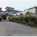 20131102 大唐溫泉物語 (3).jpg