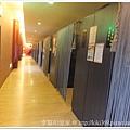 20131102 大唐溫泉物語 (12).jpg