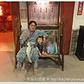 20131102 大唐溫泉物語 (20).jpg