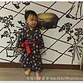 20131102 大唐溫泉物語 (23).jpg