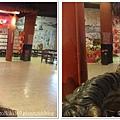 20131102 大唐溫泉物語 (29).jpg