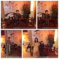 20131102 大唐溫泉物語 (33).jpg