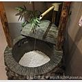 20131102 大唐溫泉物語 (51).jpg
