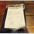 20131102 大唐溫泉物語 (58).jpg