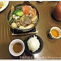 20131102 大唐溫泉物語 (60).jpg
