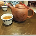 20131102 大唐溫泉物語 (61).jpg