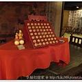 20131102 大唐溫泉物語 (68).jpg