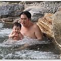 20131102大唐溫泉物語 (44)