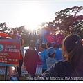 20131117 家庭日 (13).jpg