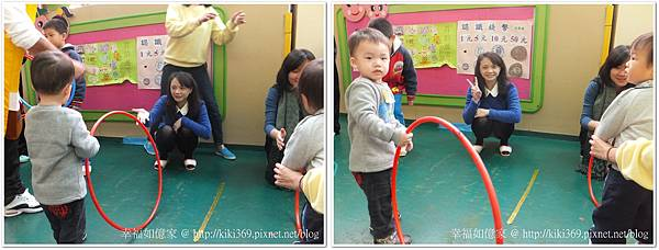 20131214文堡活動 (5)
