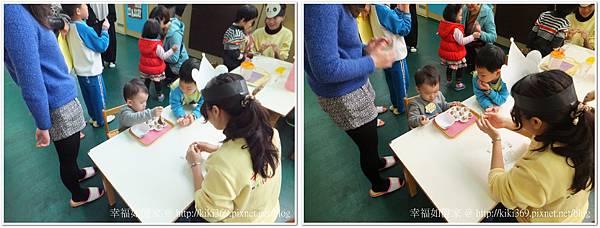 20131214文堡活動 (10)