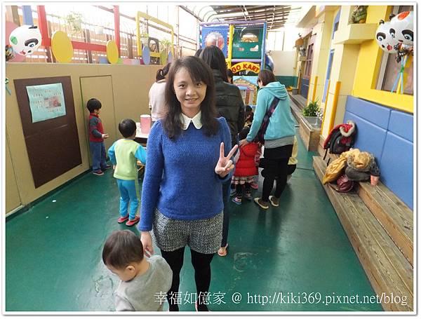 20131214文堡活動 (9)