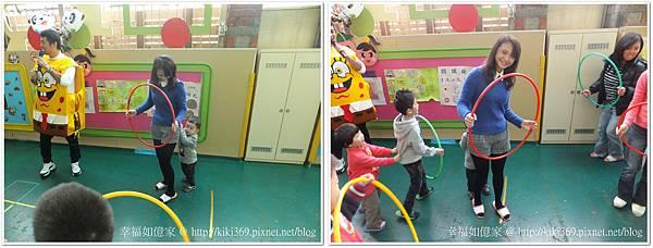 20131214文堡活動 (6)