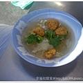20140203北港四川魷魚羹 (6)