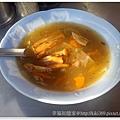 20140203北港四川魷魚羹 (3)