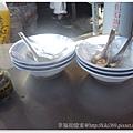 20140203北港四川魷魚羹 (7)