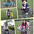 20131109  親子騎腳踏車 (1).jpg