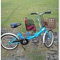 20131109  親子騎腳踏車 (3).jpg
