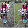 20131109  親子騎腳踏車 (17).jpg