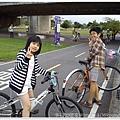 20131109  親子騎腳踏車 (18).jpg