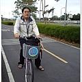 20131109  親子騎腳踏車 (19).jpg