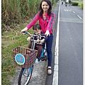 20131109  親子騎腳踏車 (20).jpg